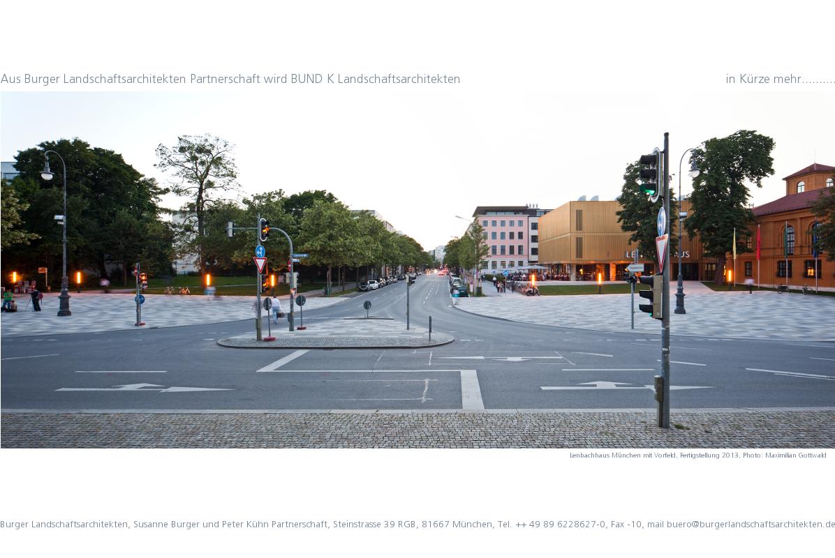 Landschaftsarchitekten München uebergang bundk 131118 png